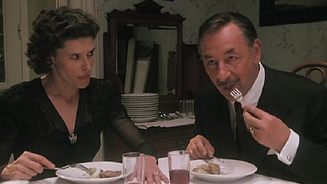 Rai.tv - Ettore Scola, addio Maestro